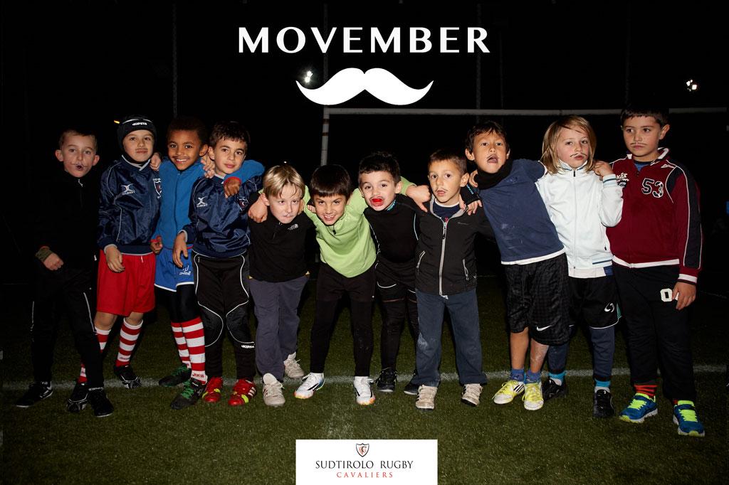 movember2