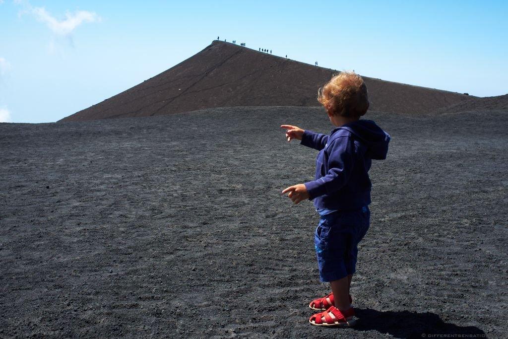 Vulcano Etna-7_1200_DSmark