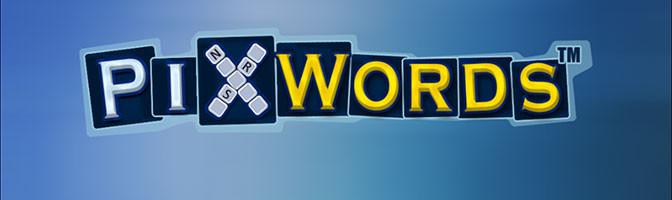 Ricerca soluzioni di PixWords in italiano