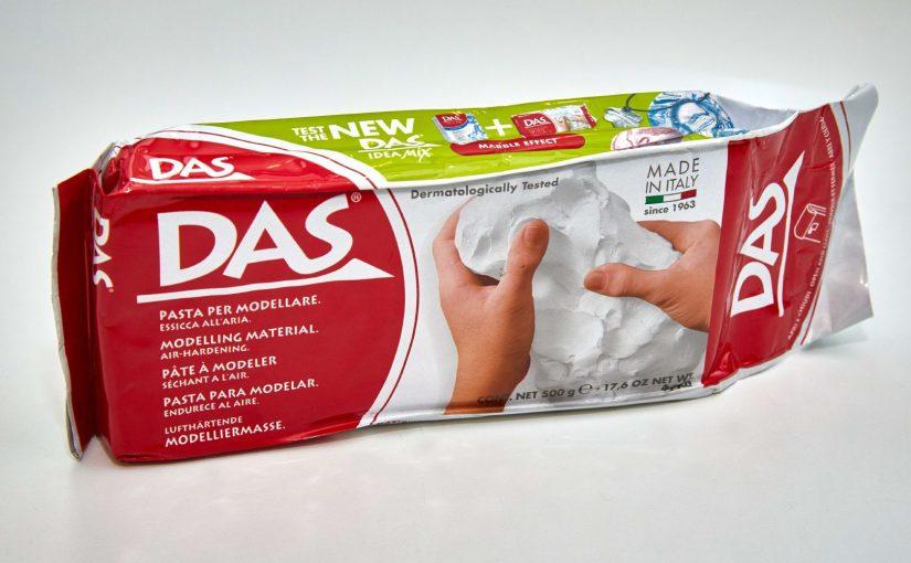 Omaggio a Dario Sala l'inventore del DAS