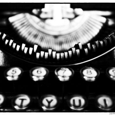Giornalismo, ultima frontiera: l'articolo lo scrive il traduttore di Google
